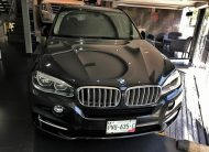 BMW X5 EXCELLENCE 2018